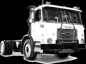 autocar acx severe duty class 8 trucks rh autocartruck com Auto Car Wiring-Diagram a C Auto Car Wiring-Diagram a C