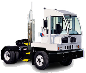 autocar actt terminal tractors rh autocartruck com autocar xpeditor wiring diagram Simple Wiring Diagrams