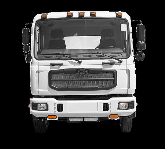Autocar ACMD | Medium Duty Cl 7 Trucks on