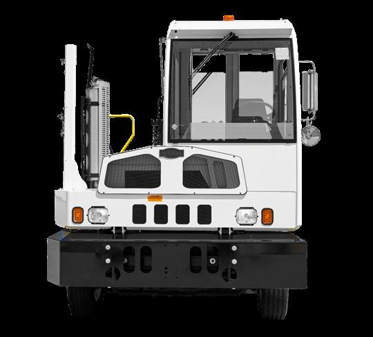 Rear: Autocar Truck Wiring Diagrams At Satuska.co