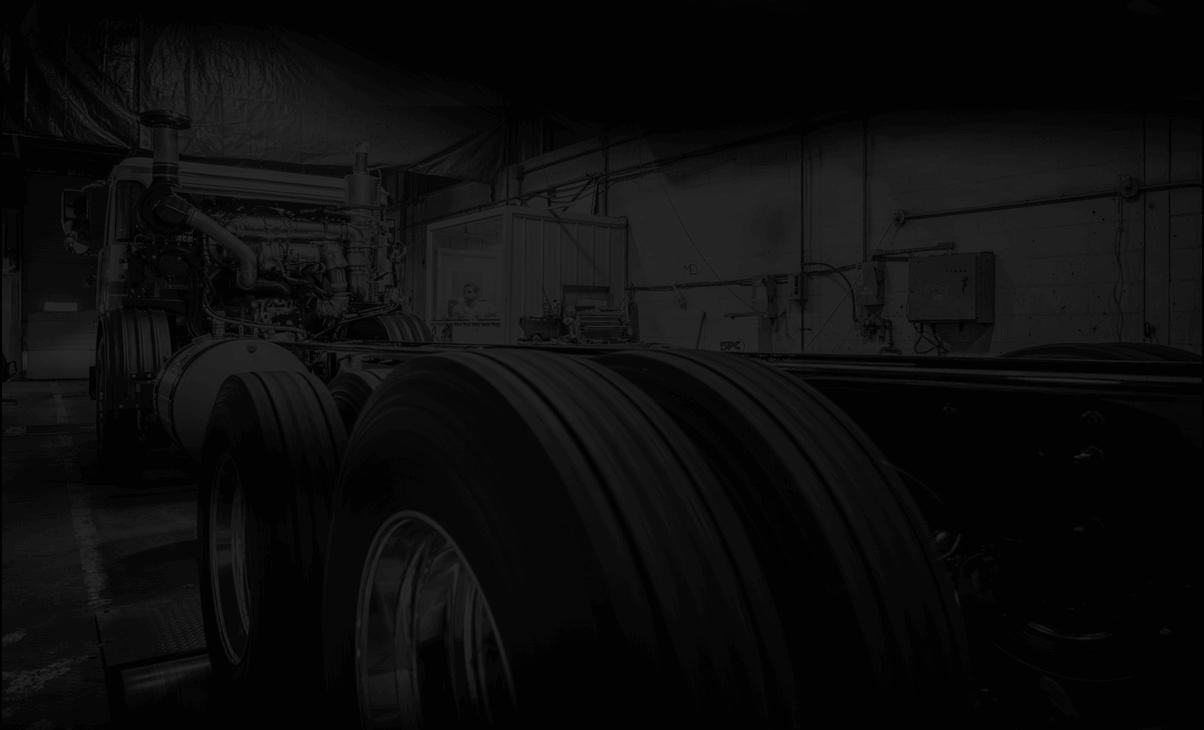 About Us - History   Autocar Trucks