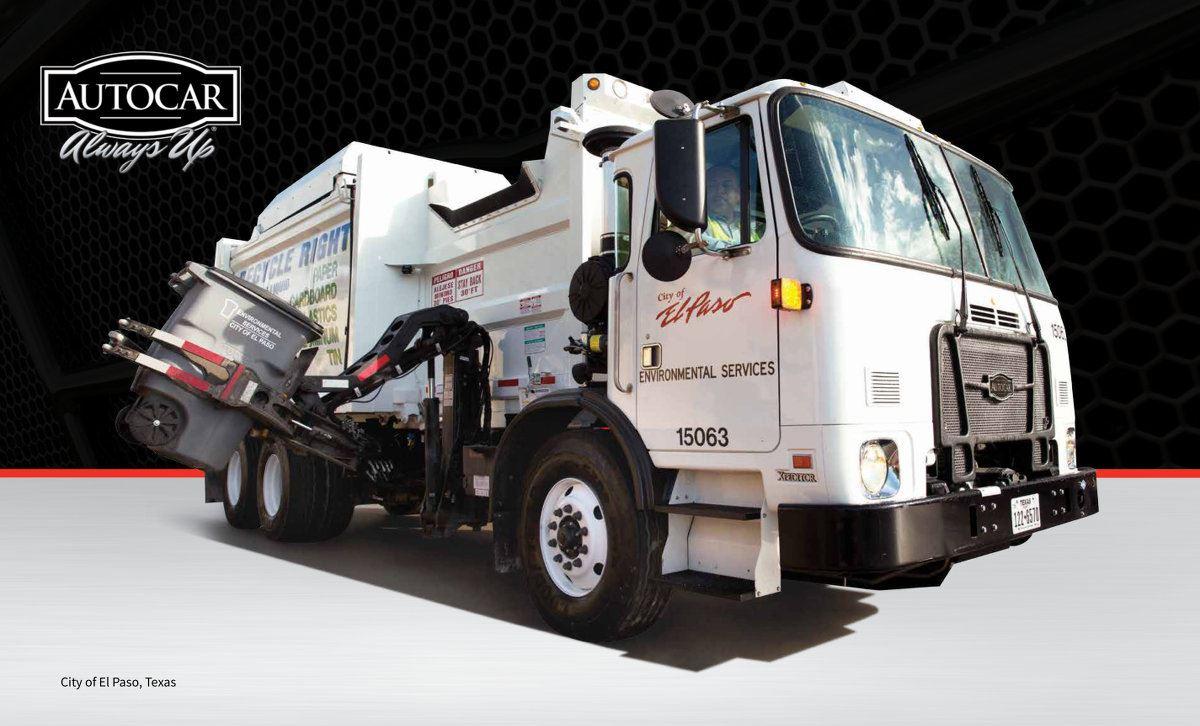 Autocar News Articles Heavy Duty Trucks Wiring Diagram